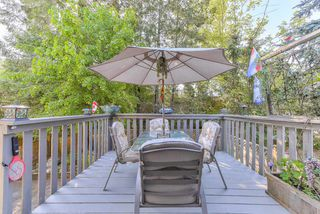 """Photo 8: 1119 HANSARD Crescent in Coquitlam: Ranch Park House for sale in """"RANCH PARK"""" : MLS®# R2368526"""