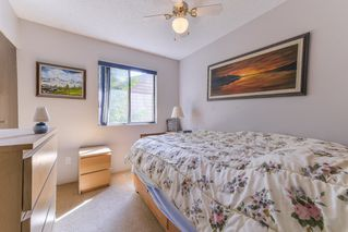 """Photo 11: 1119 HANSARD Crescent in Coquitlam: Ranch Park House for sale in """"RANCH PARK"""" : MLS®# R2368526"""