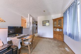 """Photo 4: 1119 HANSARD Crescent in Coquitlam: Ranch Park House for sale in """"RANCH PARK"""" : MLS®# R2368526"""