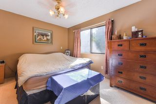 """Photo 12: 1119 HANSARD Crescent in Coquitlam: Ranch Park House for sale in """"RANCH PARK"""" : MLS®# R2368526"""