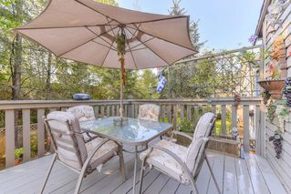 """Photo 9: 1119 HANSARD Crescent in Coquitlam: Ranch Park House for sale in """"RANCH PARK"""" : MLS®# R2368526"""