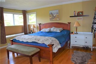 Photo 14: 4445 Narvaez Crescent in VICTORIA: SE Gordon Head Single Family Detached for sale (Saanich East)  : MLS®# 410725