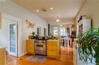 Photo 5: 1146 Mason Street in VICTORIA: Vi Central Park Single Family Detached for sale (Victoria)  : MLS®# 410821
