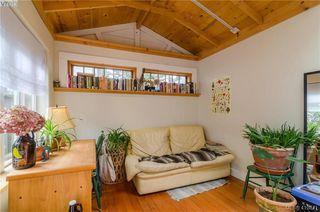 Photo 27: 1146 Mason Street in VICTORIA: Vi Central Park Single Family Detached for sale (Victoria)  : MLS®# 410821