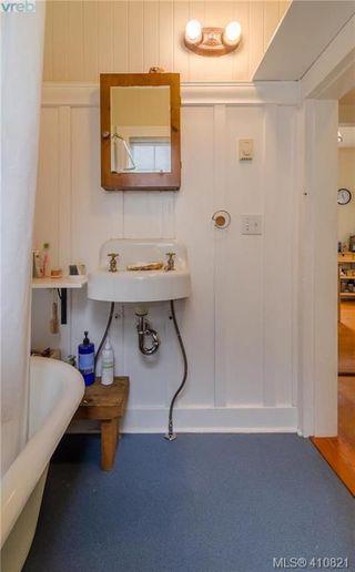 Photo 18: 1146 Mason Street in VICTORIA: Vi Central Park Single Family Detached for sale (Victoria)  : MLS®# 410821