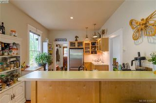 Photo 9: 1146 Mason Street in VICTORIA: Vi Central Park Single Family Detached for sale (Victoria)  : MLS®# 410821