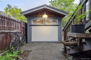Photo 24: 1146 Mason Street in VICTORIA: Vi Central Park Single Family Detached for sale (Victoria)  : MLS®# 410821