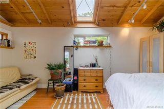 Photo 26: 1146 Mason Street in VICTORIA: Vi Central Park Single Family Detached for sale (Victoria)  : MLS®# 410821