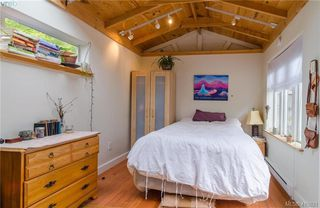 Photo 28: 1146 Mason Street in VICTORIA: Vi Central Park Single Family Detached for sale (Victoria)  : MLS®# 410821