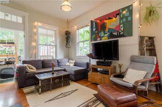 Photo 12: 1146 Mason Street in VICTORIA: Vi Central Park Single Family Detached for sale (Victoria)  : MLS®# 410821
