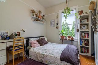 Photo 16: 1146 Mason Street in VICTORIA: Vi Central Park Single Family Detached for sale (Victoria)  : MLS®# 410821