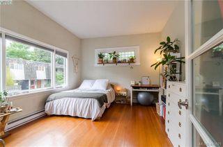 Photo 14: 1146 Mason Street in VICTORIA: Vi Central Park Single Family Detached for sale (Victoria)  : MLS®# 410821