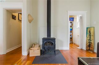 Photo 13: 1146 Mason Street in VICTORIA: Vi Central Park Single Family Detached for sale (Victoria)  : MLS®# 410821
