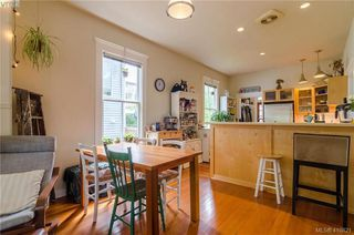 Photo 10: 1146 Mason Street in VICTORIA: Vi Central Park Single Family Detached for sale (Victoria)  : MLS®# 410821