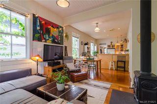 Photo 11: 1146 Mason Street in VICTORIA: Vi Central Park Single Family Detached for sale (Victoria)  : MLS®# 410821