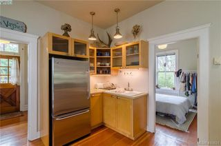 Photo 7: 1146 Mason Street in VICTORIA: Vi Central Park Single Family Detached for sale (Victoria)  : MLS®# 410821