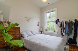 Photo 15: 1146 Mason Street in VICTORIA: Vi Central Park Single Family Detached for sale (Victoria)  : MLS®# 410821