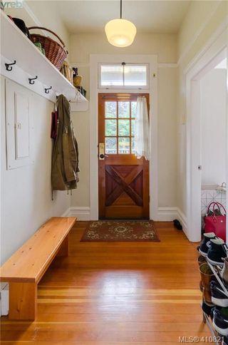 Photo 3: 1146 Mason Street in VICTORIA: Vi Central Park Single Family Detached for sale (Victoria)  : MLS®# 410821