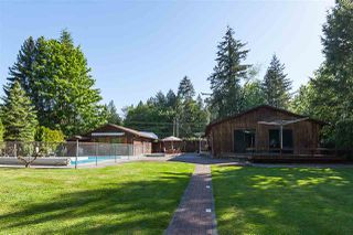 Main Photo: 23062 FRASER Highway in Langley: Campbell Valley House for sale : MLS®# R2370414