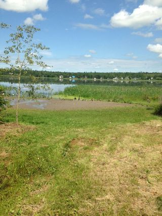 Photo 6: 452 Lakeview Drive: Rural Lac Ste. Anne County Rural Land/Vacant Lot for sale : MLS®# E4157760