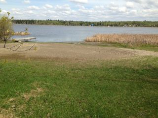 Photo 2: 452 Lakeview Drive: Rural Lac Ste. Anne County Rural Land/Vacant Lot for sale : MLS®# E4157760