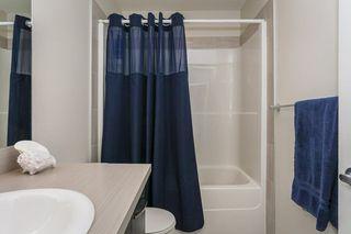 Photo 21: 7410 81 Avenue in Edmonton: Zone 17 House Half Duplex for sale : MLS®# E4158141