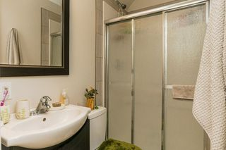 Photo 28: 7410 81 Avenue in Edmonton: Zone 17 House Half Duplex for sale : MLS®# E4158141