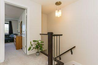 Photo 13: 7410 81 Avenue in Edmonton: Zone 17 House Half Duplex for sale : MLS®# E4158141
