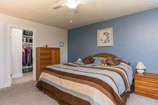 Photo 15: 7410 81 Avenue in Edmonton: Zone 17 House Half Duplex for sale : MLS®# E4158141