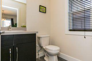 Photo 12: 7410 81 Avenue in Edmonton: Zone 17 House Half Duplex for sale : MLS®# E4158141