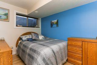 Photo 26: 7410 81 Avenue in Edmonton: Zone 17 House Half Duplex for sale : MLS®# E4158141