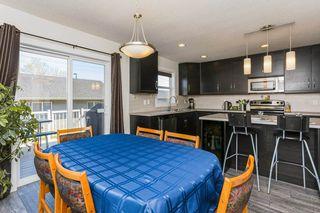 Photo 10: 7410 81 Avenue in Edmonton: Zone 17 House Half Duplex for sale : MLS®# E4158141