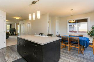 Photo 11: 7410 81 Avenue in Edmonton: Zone 17 House Half Duplex for sale : MLS®# E4158141