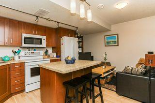 Photo 23: 7410 81 Avenue in Edmonton: Zone 17 House Half Duplex for sale : MLS®# E4158141