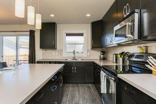 Photo 9: 7410 81 Avenue in Edmonton: Zone 17 House Half Duplex for sale : MLS®# E4158141