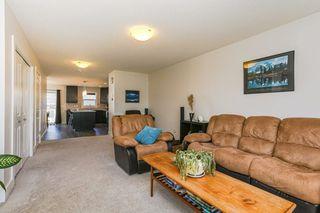 Photo 5: 7410 81 Avenue in Edmonton: Zone 17 House Half Duplex for sale : MLS®# E4158141
