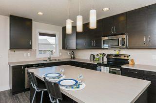 Photo 7: 7410 81 Avenue in Edmonton: Zone 17 House Half Duplex for sale : MLS®# E4158141
