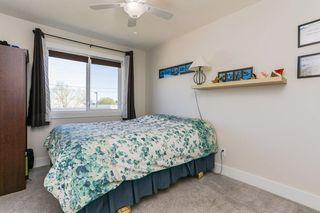 Photo 19: 7410 81 Avenue in Edmonton: Zone 17 House Half Duplex for sale : MLS®# E4158141
