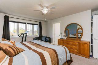 Photo 16: 7410 81 Avenue in Edmonton: Zone 17 House Half Duplex for sale : MLS®# E4158141