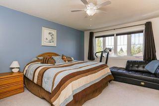 Photo 14: 7410 81 Avenue in Edmonton: Zone 17 House Half Duplex for sale : MLS®# E4158141