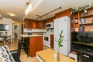 Photo 25: 7410 81 Avenue in Edmonton: Zone 17 House Half Duplex for sale : MLS®# E4158141