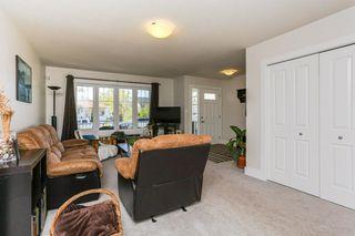 Photo 6: 7410 81 Avenue in Edmonton: Zone 17 House Half Duplex for sale : MLS®# E4158141