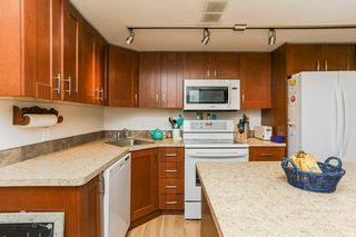 Photo 24: 7410 81 Avenue in Edmonton: Zone 17 House Half Duplex for sale : MLS®# E4158141