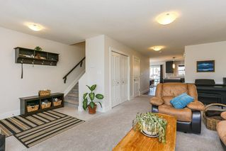 Photo 4: 7410 81 Avenue in Edmonton: Zone 17 House Half Duplex for sale : MLS®# E4158141