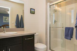 Photo 17: 7410 81 Avenue in Edmonton: Zone 17 House Half Duplex for sale : MLS®# E4158141