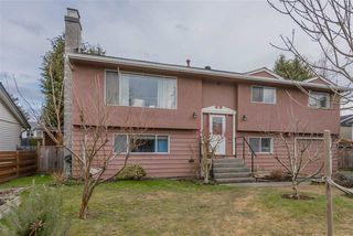 "Photo 20: 4490 46 Street in Delta: Port Guichon House for sale in ""Port Guichon"" (Ladner)  : MLS®# R2373570"