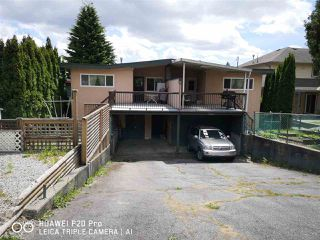 Photo 16: 947 DELESTRE Avenue in Coquitlam: Maillardville House 1/2 Duplex for sale : MLS®# R2375136