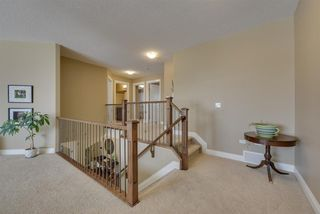 Photo 25: 4819 212 Street in Edmonton: Zone 58 House for sale : MLS®# E4160047