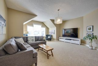 Photo 22: 4819 212 Street in Edmonton: Zone 58 House for sale : MLS®# E4160047