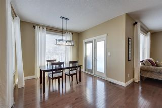 Photo 11: 4819 212 Street in Edmonton: Zone 58 House for sale : MLS®# E4160047
